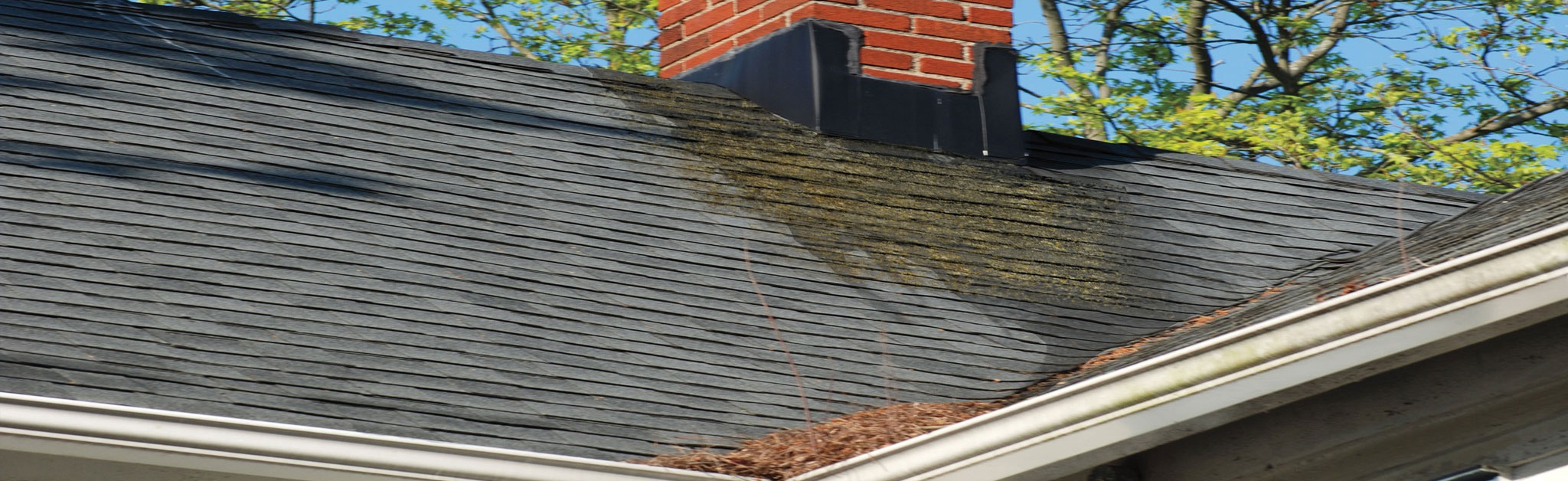Donahoo Roofing Images